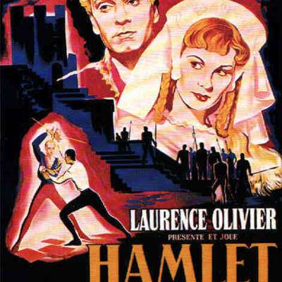 A-Level Hamlet Quotes (Advanced)