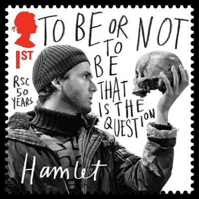 61130_Hamlet-and-skull-on-stamp.jpg