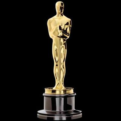 Academy Award (Oscar) Winners for Best Picture